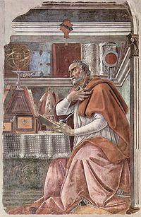 Description de l'image  Sandro Botticelli 050.jpg.