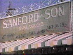 Sanfordandsontitlecard.jpg