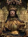 Sankt Knud.JPG