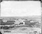 Santa Clara Pueblos - NARA - 523835.tif
