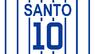 SantoRetiredFlag.png