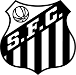 Santos FC logo.svg
