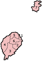 SaoTome Districts.png
