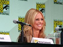 Sarah Michelle Gellar Comic-Con 2011.jpg