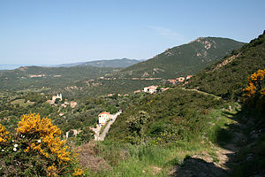 Sari-d'Orcino VI1aJPG.jpg