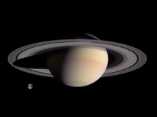 Saturn Earth Comparison.png