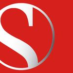 Sauber Logo 2010.png