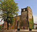 Saubusse-Eglise-1.JPG