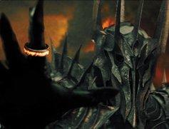Sauron-1-.jpg