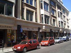Savile Row 1.jpg