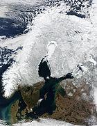 Scandinavia M2002074 lrg.jpg