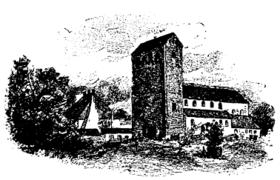 Image illustrative de l'article Schönhausen
