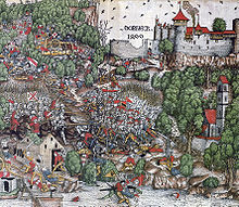Schlacht bei Dorneck.jpg