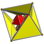 Schlegel half-solid rectified 16-cell.png