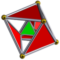 Schlegel half-solid rectified 5-cell.png