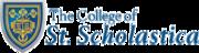 Scholastica logo.png