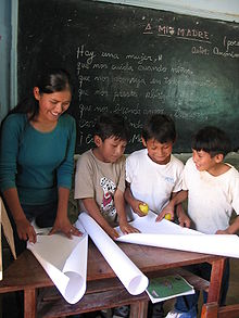 School in Bolivia.jpg