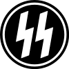 Schutzstaffel Abzeichen.svg