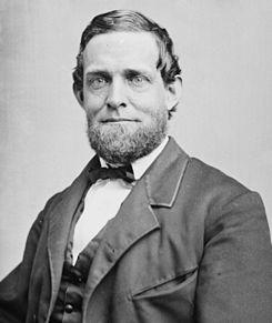 Schuyler Colfax portrait.jpg