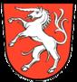 Coat of arms of Schwäbisch Gmünd