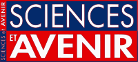 Science et Avenir.svg