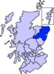 ScotlandAberdeenshire.png