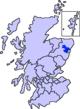 ScotlandAberdeenshireGarioch.png