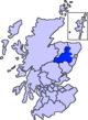 ScotlandAberdeenshireMarr.png