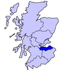 ScotlandLothian1974.png