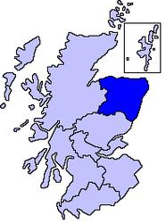 ScotlandPoliceGrampian.png