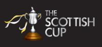 ScottishCup.png
