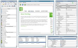 Screenshot-qt-designer-qwebview.png