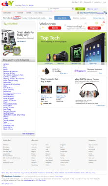 Screenshot of eBay homepage.png