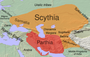 Scythia-Parthia 100 BC.png