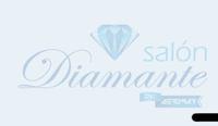 Sdiamante.png
