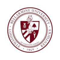 Seal-bellarmine.png