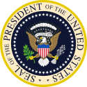 Seal Of The President Of The United States Of America.svg