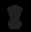 Emblem of Assam