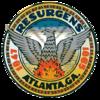 Seal of Atlanta.png