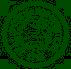 Seal of Chenango County, New York
