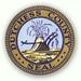 Seal of Dutchess County, New York