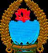 Escudo de Jammu y Cachemira
