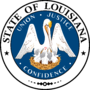 Seal of Louisiana 2010.png