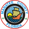 Seal of Manatee County, Florida