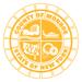 Seal of Monroe County, New York