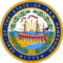 Seal of New Hampshire.svg