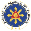Seal of the President of the Philippines.png