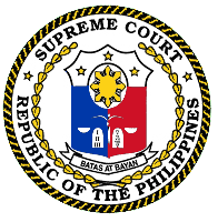 Seal of the Supreme Court of the Philippines.png