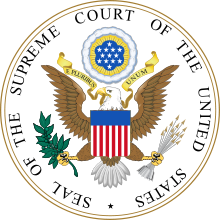 Seal of the United States Supreme Court.svg
