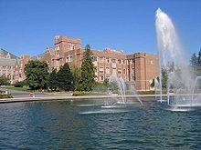 Seattle Washington University.jpg